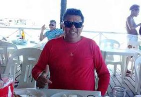 Após quatro dias internado, empresário sertanejo morre por Covid-19 na PB