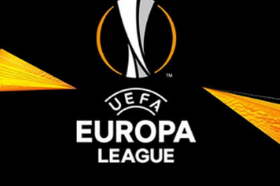 Veja onde assistir os confrontos das quartas de final da Liga Europa