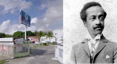 Juliano Moreira é um dos primeiros médicos negros do país