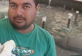Motorista por aplicativo é assassinado em João Pessoa
