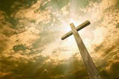 Conheça o significado da Páscoa e entenda cada um dos símbolos da data