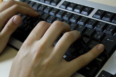Para participar, candidatos devem preencher formulário on-line