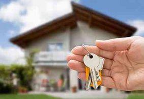 Governo anuncia que irá lançar novo programa habitacional
