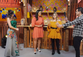TV Tambaú anuncia novidades na grade de programação