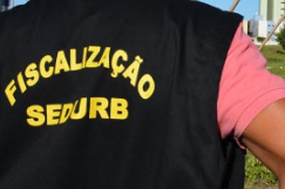MPPB abre inquérito para cobrar convocação de concursados da Sedurb de João Pessoa