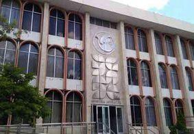 ALPB aprova Reforma da Previdência no estado e suspende atividades por 15 dias por causa do coronavírus