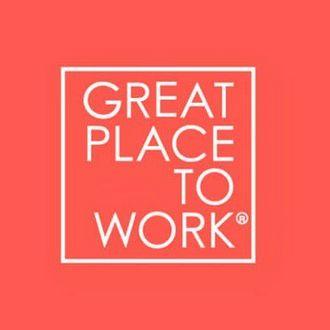 Prêmio GPTW: saiba quais são as melhores empresas para trabalhar na Paraíba