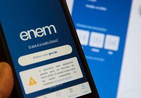 Saiba como criar login único para acesso ao Enem