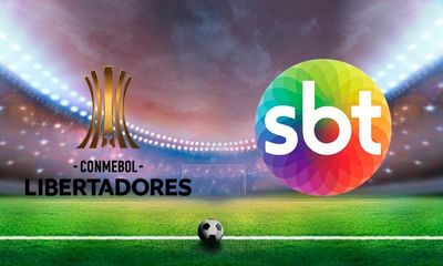 Com transmissão do SBT, final da Libertadores 2021 será em Montevidéu