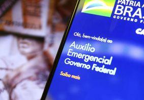 Governo estuda criar novo auxílio emergencial em três parcelas de R$ 200; saiba mais