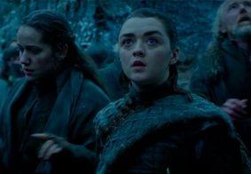 Oitava temporada de Game of Thrones estreia neste domingo (14); saiba como assistir