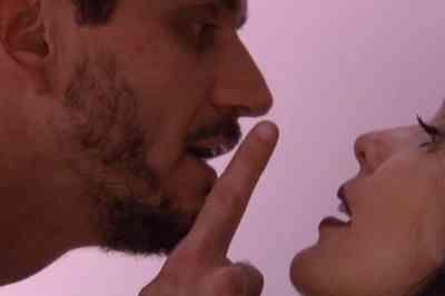 Vaza vídeo de relato de Emilly Araújo a médico e advogada sobre Marcos Harter; assista