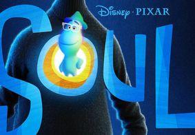'Soul', da Pixar, será lançado direto no Disney+ no Natal