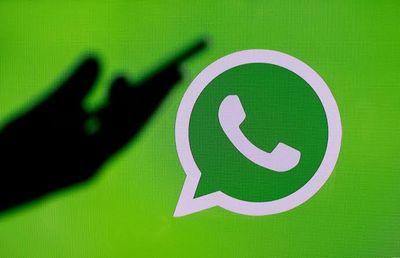 WhatsApp anuncia nova política de privacidade; veja o que muda