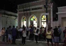 Em Cabedelo, câmara aprova aumento salarial de servidores municipais
