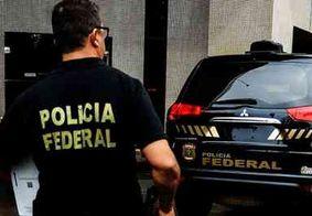 Lava-Jato determina prisão de ex-ministro Silas Rondeau e outros 11 suspeitos de desvios na Eletronuclear