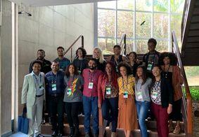 Projeto ajuda estudantes a fazer mestrado nos EUA; saiba como participar