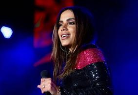 Conheça 10 celebridades que falam muitos idiomas