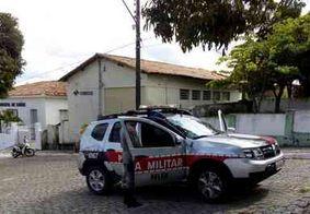 Bebê de nove meses morre ao sofrer descarga elétrica na Paraíba