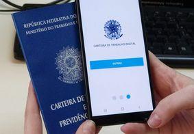 Rede de supermercados oferece mais de 250 vagas de emprego em João Pessoa; confira