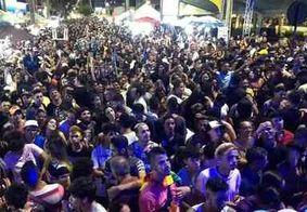 Lei inclui Parada LGBT+ de João Pessoa em calendário turístico da PB