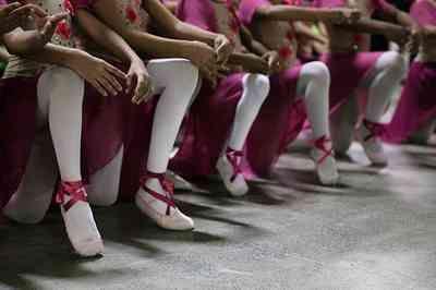 Auxílio Emergencial para a cultura deve pagar mais de R$ 22,6 milhões no Amapá