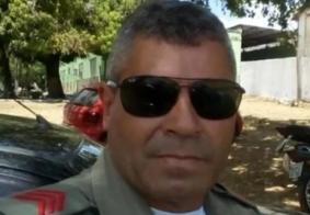 Suspeito de participar do assassinato de PM é preso no Piauí
