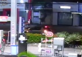 Justiça liberta soldado suspeito de dirigir embrigado e atropelar motociclista em JP