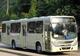 Linha de ônibus é suspensa em Campina Grande aos domingos e feriados