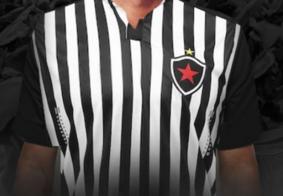 Vídeo: Botafogo recebe Remo no Almeidão