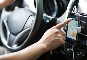 Saiba o que irrita motoristas e passageiros durante viagens