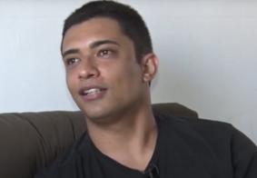 Vídeo: humorista Swami Marques revela planos e como faz para não esquecer de pagar as contas
