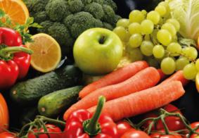 Você sabe a diferença entre higienização e sanitização dos alimentos?