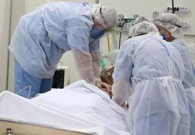 Paraíba abre edital para contratação de 160 médicos; saiba mais