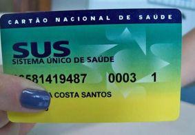 Cartão do SUS não será obrigatório para tomar a vacina contra a Covid-19 em João Pessoa