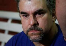 Traficante brasileiro mata mulher a facadas dentro de quartel