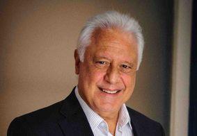 Antonio Fagundes deixa Rede Globo após 44 anos