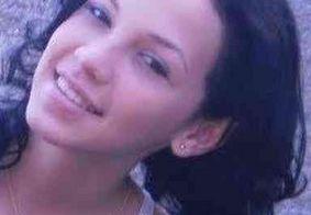 Justiça determina prisão preventiva de padrasto acusado de estuprar e matar Rebeca Cristina