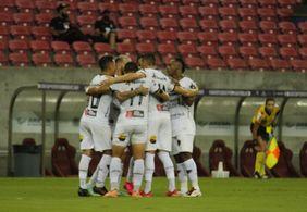 Confira os adversários do Botafogo-PB na segunda fase da Série C
