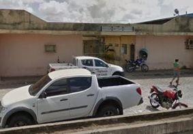 Centro de Zoonoses oferta mais de 250 vagas para castração de cães e gato
