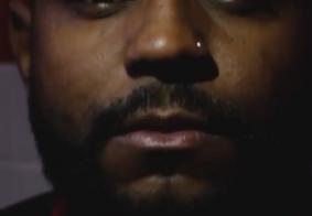 Vídeo: Campinense apresenta Jobson como reforço para Série D