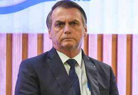 EUA pede que família Bolsonaro fique de fora de eleições americanas