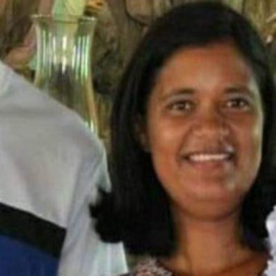 Preso homem suspeito de matar namorada com facada no peito, na PB