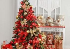 Dia de Reis: entenda a data e por que desmontamos a decoração natalina nesse dia