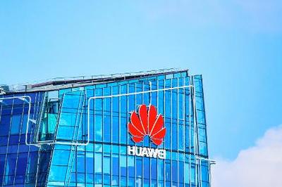 Huawei processa judicialmente o governo americano
