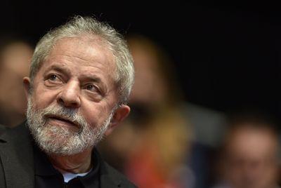 STJ julga nesta terça (23) recurso de Lula no caso triplex