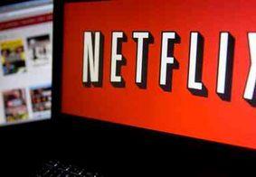 Confira as estreias da Netflix em setembro