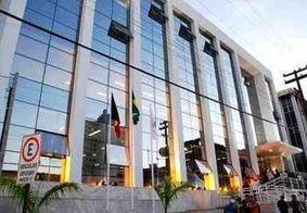 Ministério Público investiga indícios de desvio de medicamentos na PB