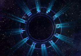 Saiba quais os melhores dias de junho para cada signo do zodíaco