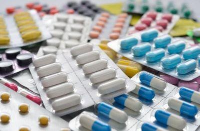 Saiba como fazer o descarte correto de medicamentos em João Pessoa